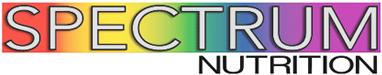Spectrum Nutrition